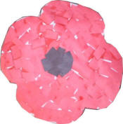 Remembrance Day Or Veteran S Day Crafts